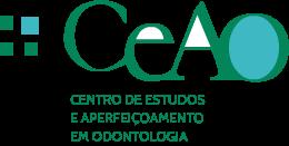 CEAO – Centro de Estudos e Aperfeiçoamento em Odontologia