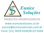 logo-eunice-01