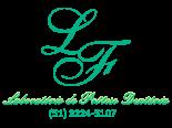 logo-luiz-fabiano-01